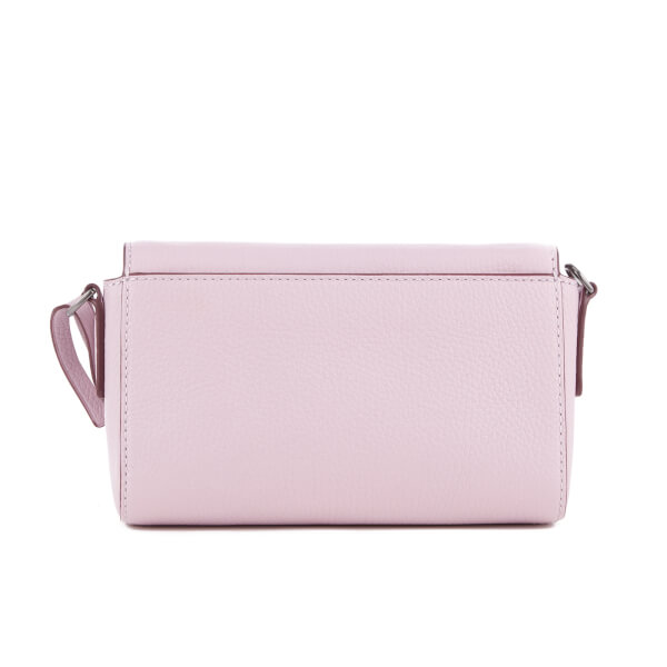 1710321781cd Marc Jacobs Women s Recruit Cross Body Bag - Pale Lilac  Image 4