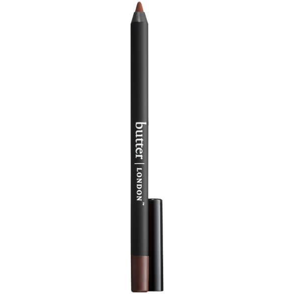 butter LONDON Wink Eye Pencil Brown Sugar 1.2g