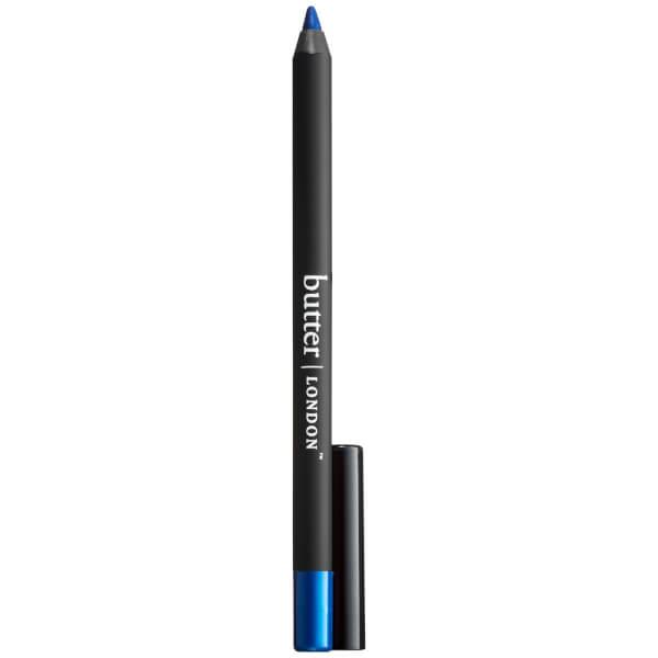 butter LONDON Wink Eye Pencil Inky Six 1.2g