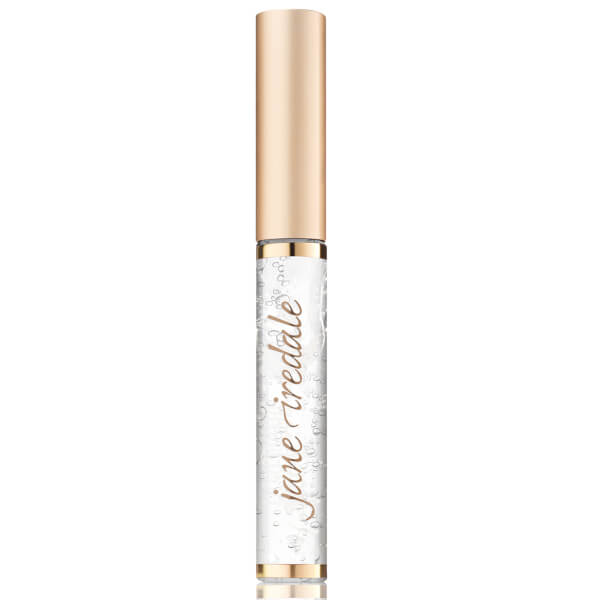 jane iredale PureBrow Brow Gel - Clear