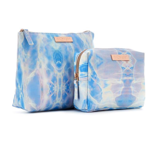 HQ Hair 3 Piece Bag Set - PART 2 (Free Gift): Image 31
