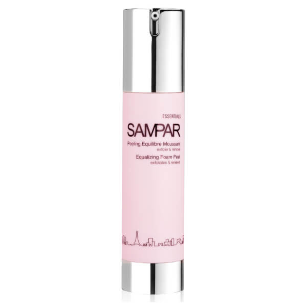 SAMPAR Equalising Foam Peel 50ml