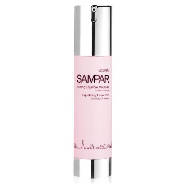 SAMPAR Equalising Foam Peel 50ml