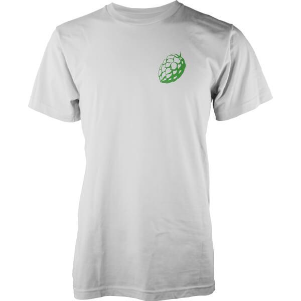 Hop Heart Men's T-Shirt