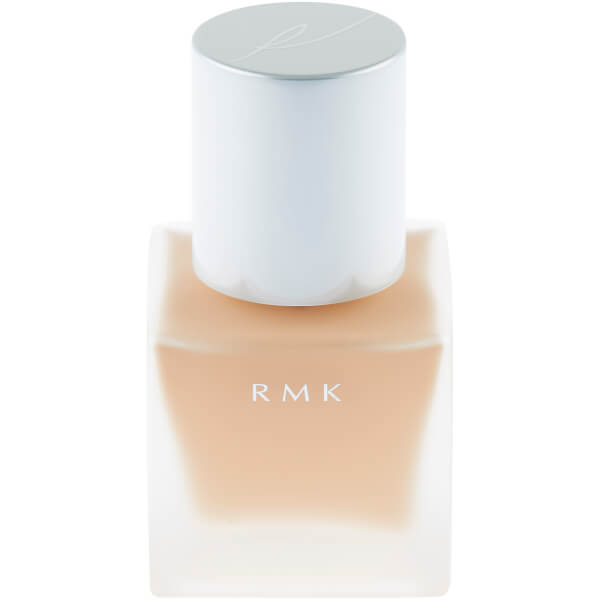 RMK Creamy Foundation - N 104 30g