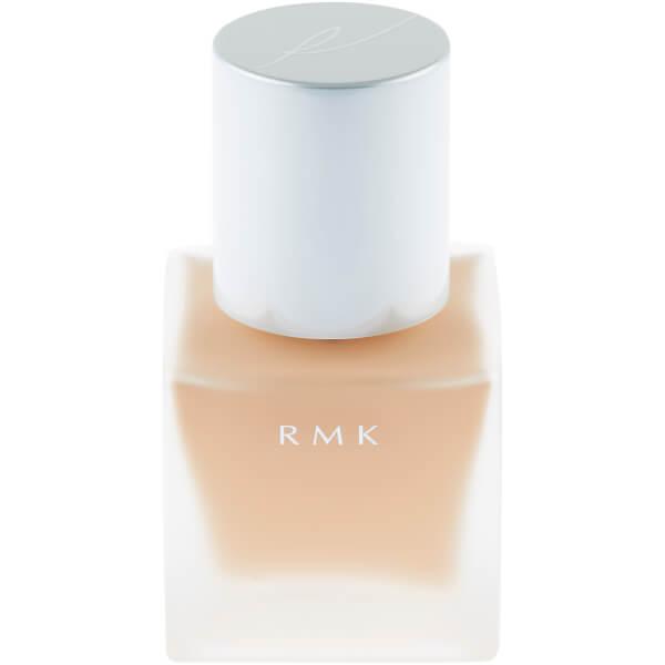 RMK Creamy Foundation - N 104 30g