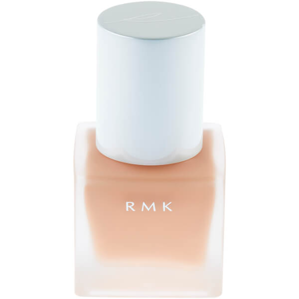 RMK Liquid Foundation - 105 30ml