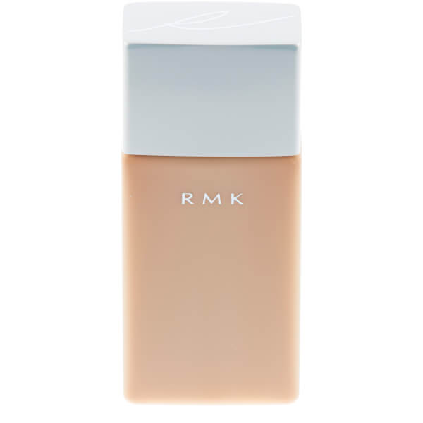 RMK UV Liquid Foundation - 104 30ml