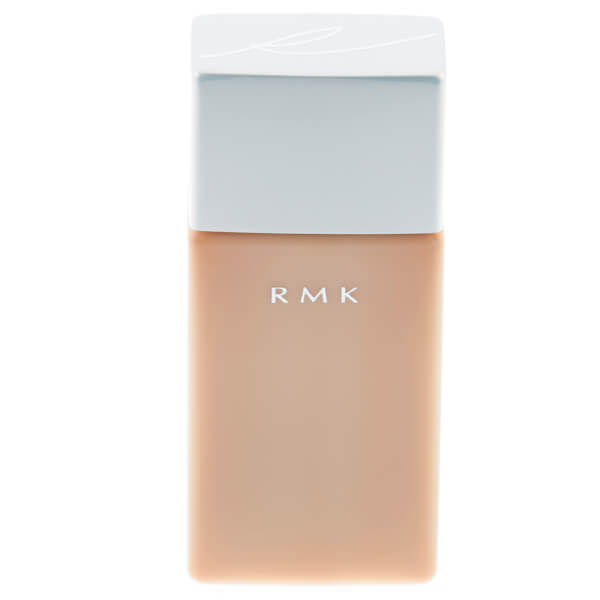 RMK UV Liquid Foundation - 105 30ml