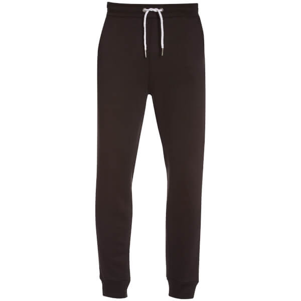 Advocate Men's Tidus Sweatpants - Black