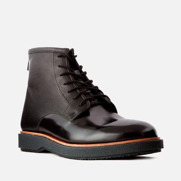 sports shoes b1d72 6e6f6 11439920-1034512074121513.jpg