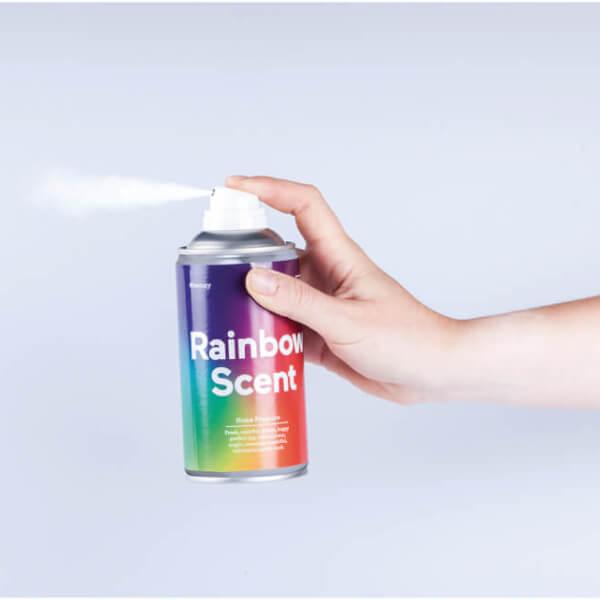 Emotion Scents Rainbow Spray