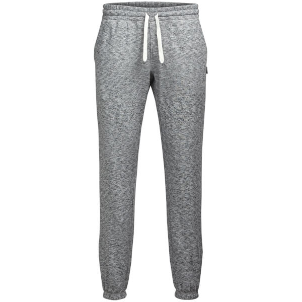Pantalon Homme Originals Chanson Jack & Jones - Gris Clair