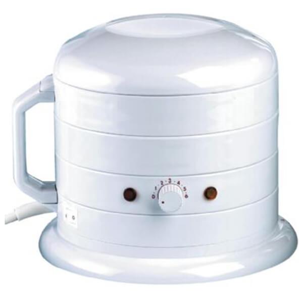 BeautyPro Professional Wax Pot 500Cc