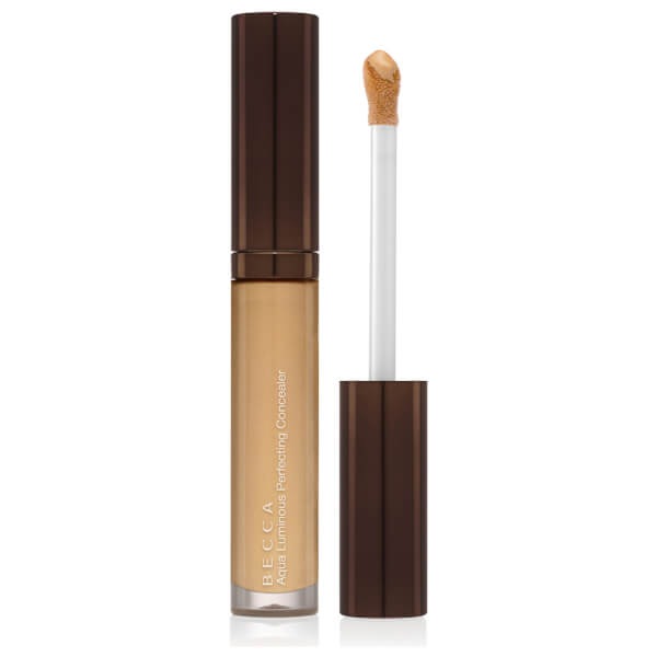 Becca Aqua Luminous Perfecting Concealer - Medium 5.1g