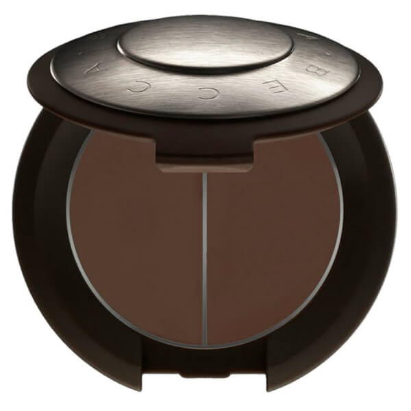 Becca Compact Concealer Molasses 3g