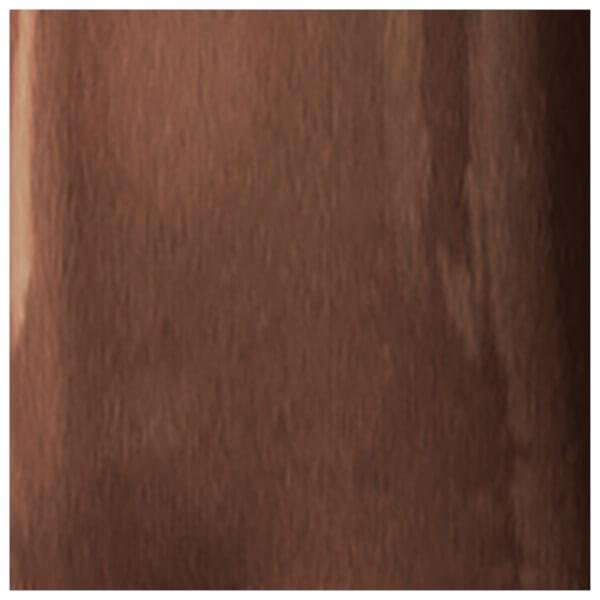 Becca Matte Skin Shine Proof Foundation Cacao 40ml