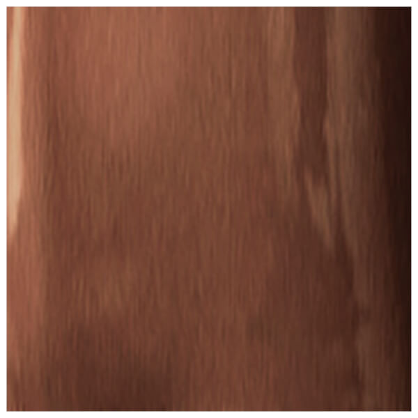 Becca Matte Skin Shine Proof Foundation Mahogany 40ml