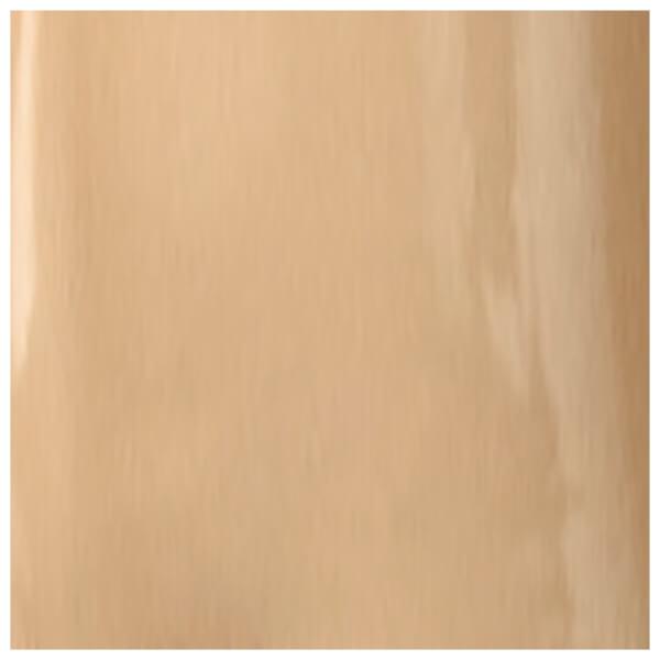 Becca Matte Skin Shine Proof Foundation Olive 40ml