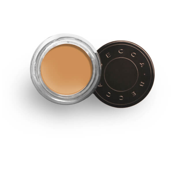 Becca Ultimate Coverage Concealing Creme Honeycomb 4.5g