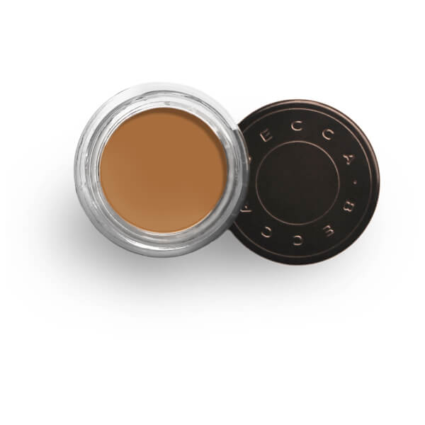 Becca Ultimate Coverage Concealing Creme Syrup 4.5g