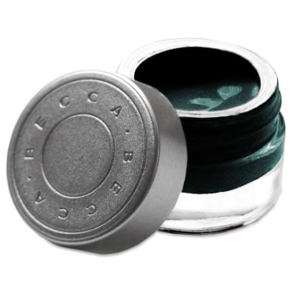 Becca Ultimate Creme Eyeliner Neo-Classic Olive 2.5g