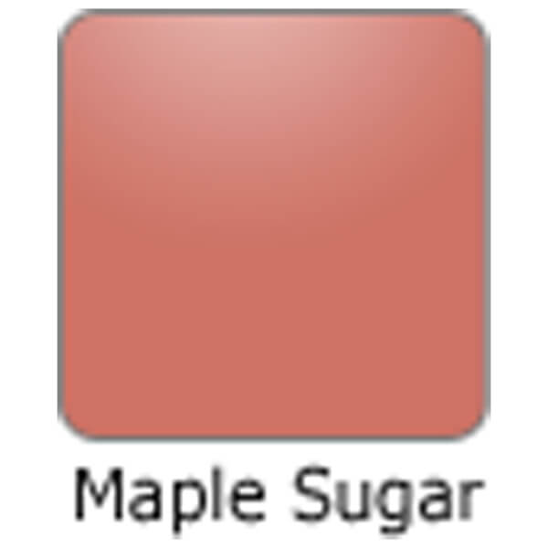 Bodyography Lipstick Maple Sugar 3.6gm