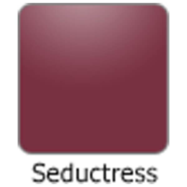 Bodyography Lipstick Seductress 3.6gm