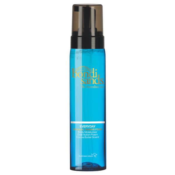 Bondi Sands Everyday Gradual Tanning Foam 270ml
