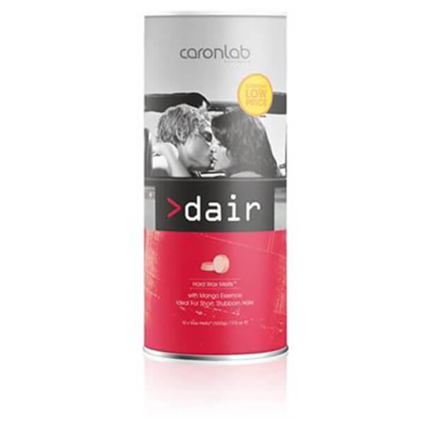 Caron Dair Hard Wax Melts 500g