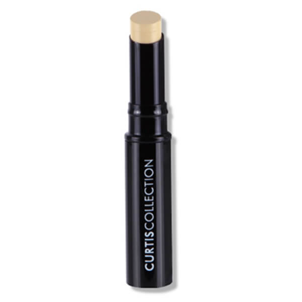 Curtis Collection by Victoria Airbrush Finish Mineral Concealer - Medium