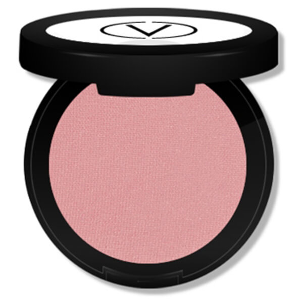 Curtis Collection by Victoria Mineral Matte Blush - Baby Doll 3.4g