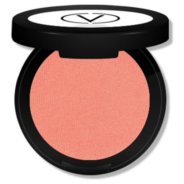 Curtis Collection by Victoria Mineral Shimmer Blush - Airess 3.4g