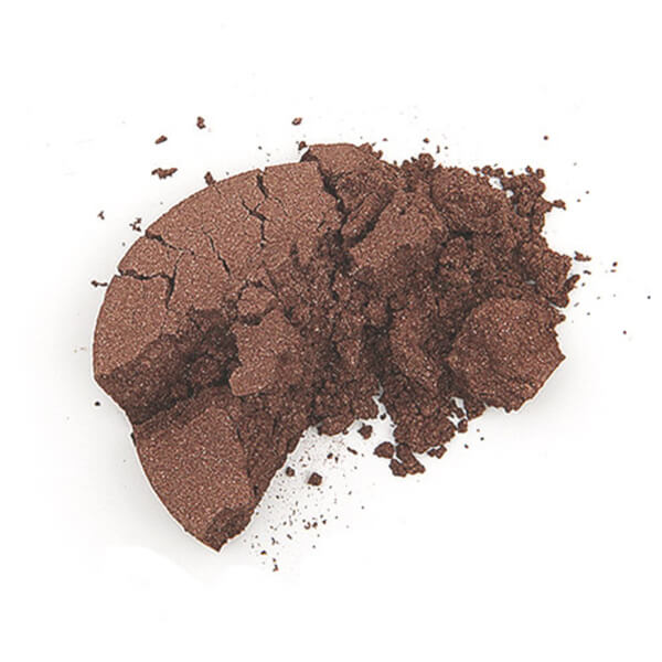 Curtis Collection by Victoria Mineral Velvet Shadow - Bronzed Beauty 2.5g