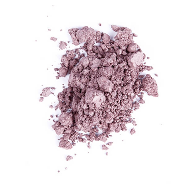 Curtis Collection by Victoria Mineral Velvet Shadow - Champagne On Ice 2.5g