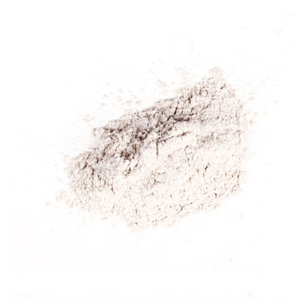 Curtis Collection by Victoria Mineral Velvet Shadow - Luxe Oasis 2.5g