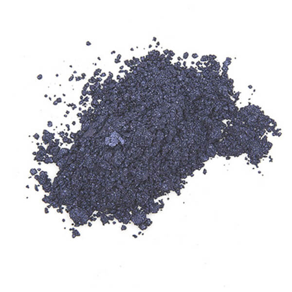 Curtis Collection by Victoria Mineral Velvet Shadow - Midnight Sky 2.5g