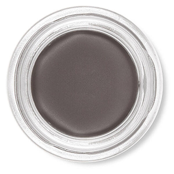 Curtis Collection by Victoria Perfect Brow Creme - Dark Brown 5.1g