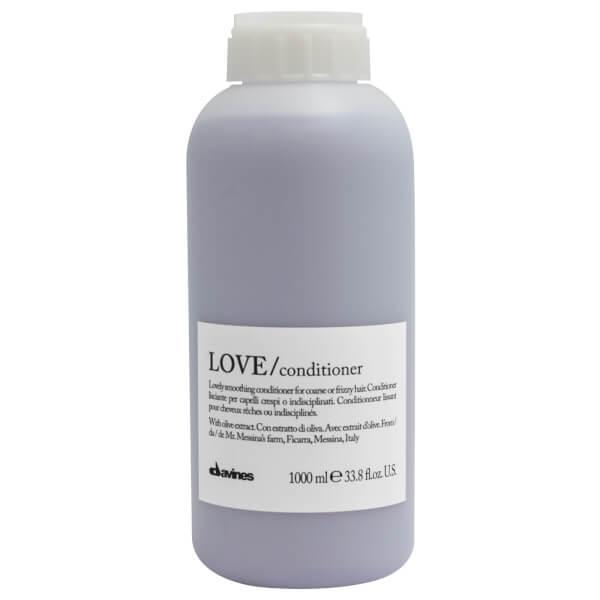 Davines Love Smoothing Conditioner 1l