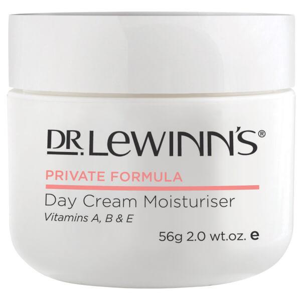 Dr. LeWinn's Private Formula Day Cream Moisturiser 56g