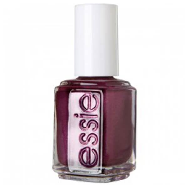 essie Classic Nail Polish It's Genius #664