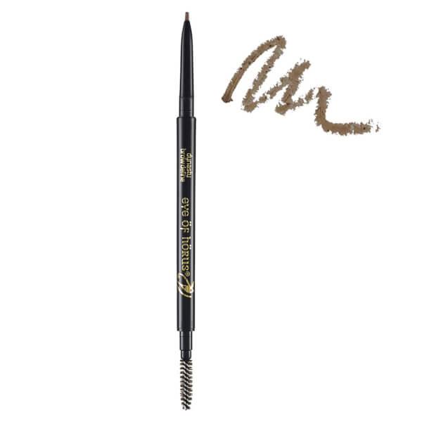 Eye Of Horus Brow Define Pencil - Dynasty 0.08g