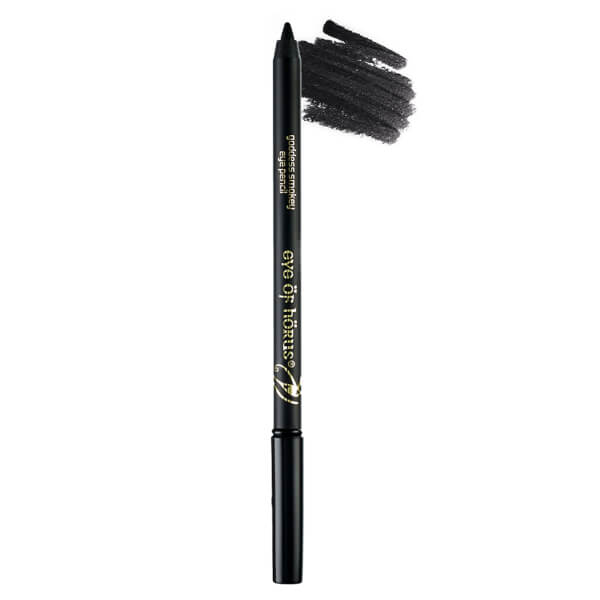 Eye Of Horus Goddess Eye Pencil - Smokey Black 1.2g