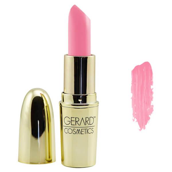 Gerard Cosmetics Lipstick - Fairy Godmother (4g)