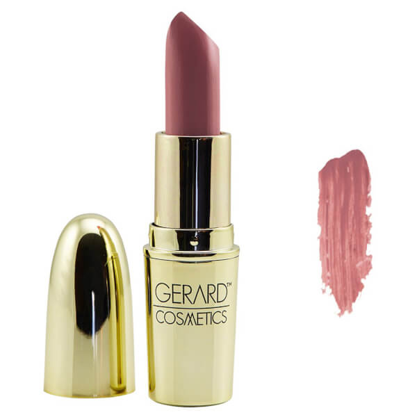 Gerard Cosmetics Lipstick - Rodeo Drive (4g)