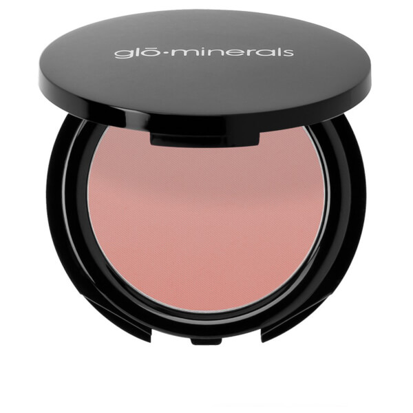 glo minerals Blush - Rosebud 3.4g