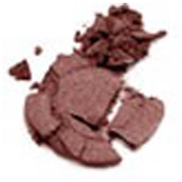 glo minerals Eye Shadow Dusk 1.4gm