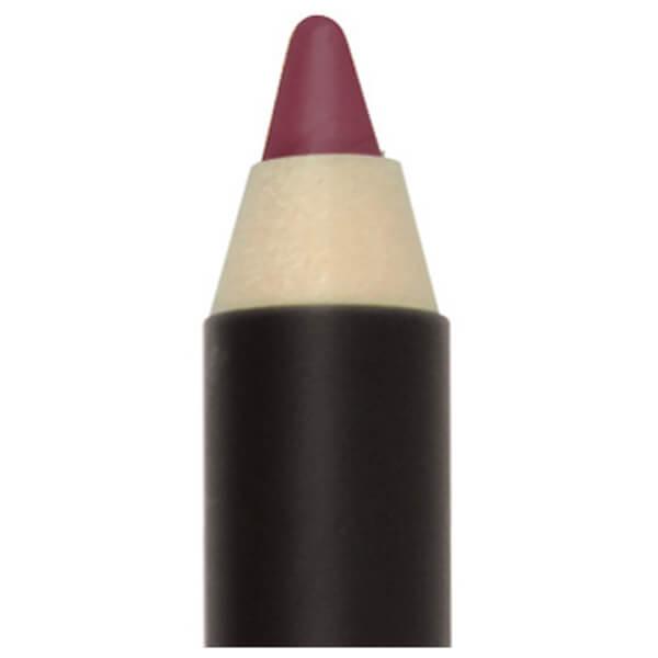 glo minerals Precision Lip Pencil Petal 1.1gm