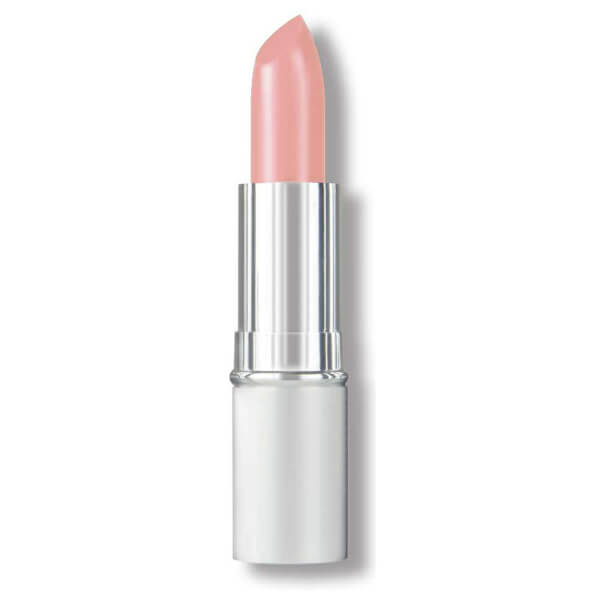 glo minerals Sheer Lipstick Aruba 3.6gm
