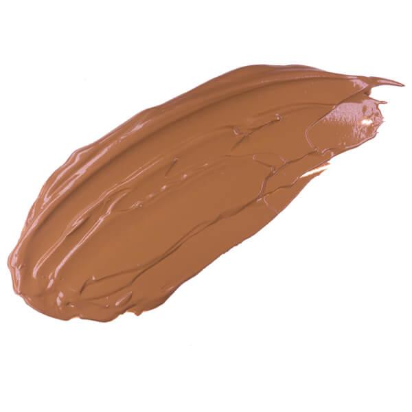 Gorgeous Cosmetics Base Perfect Liquid Foundation 15C-Bp 30ml